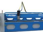 idro 150x111 Jet Edge 5 Axis Water Jet Idro Line