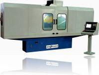 nc surface Grinder CNC Surface Grinder   Ecotech CNC Grinders