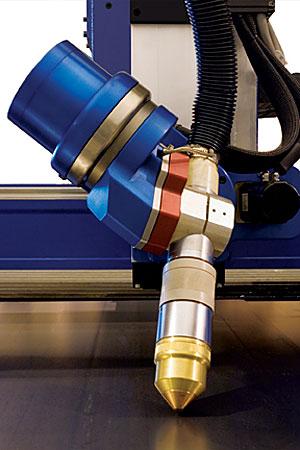 bevel plasma cutter CNC Plasma Beveling Head   Plasma Cutting