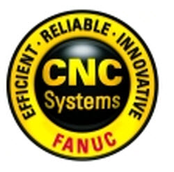 fanuc cnc Did You Know?  KSI Swiss Screw Machine